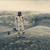 Interstellar: Fantascienza e relazioni umane