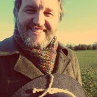 Attori di Carattere: intervista a Stefano Fregni.
