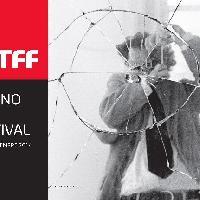 32° Torino Film Festival: I film in concorso