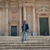 Cinelavorando: Intervista a Ludovico Caldarera
