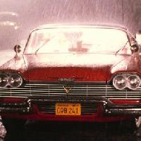 Tipi da Videoteca (N°3): Il Messo del Diavolo - 3 - La scacciata del Demonio e Automobili dotate di vita propria