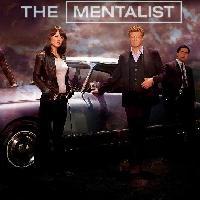 Figli di una serie minore (2) - The Mentalist