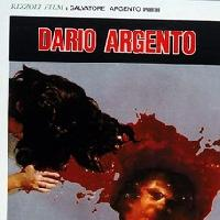 """La Maghella al TFF 2014: Operazione """"Argento"""" compiuta!"""