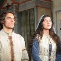 Breve storia di Romeo e Giulietta al cinema