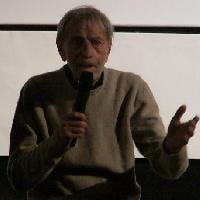 32° Torino Film Festival: Questi e quelli. Omaggio a Giulio Questi, U.F.O. del cinema italiano.