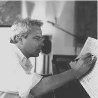 Franco Piersanti, compositore e Maestro: l'intervista