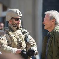 American Sniper: Clint Eastwood e i dolori della guerra