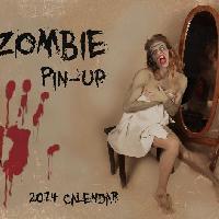 Compendium per Zombi inesperti. Pensieri random… ovvero regole, consigli e quanto altro per sopravvivere ad una apocalisse zombi cinematografica!