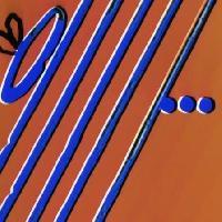 Soundcrack II - Musica & cinema & musica & cinema (prima parte)