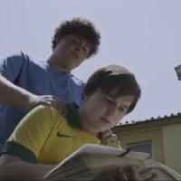 Il cortometraggio di Jublin, candidato agli Oscar nel 2008