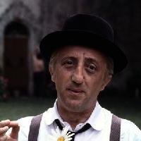Attori di carattere: Carlo Delle Piane... ossessioni, manie e tanto lavoro.