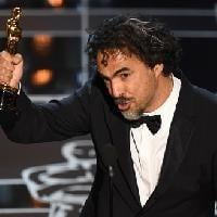 Oscar 2015: Tutti i premi - Vincitori e sconfitti