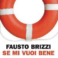 Fausto Brizzi: Se mi vuoi bene - Intervista esclusiva