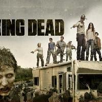 The Walking Dead ovvero il grande racconto americano
