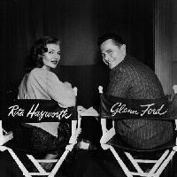 Legami: Rita e Glenn.