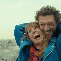 Cannes 2015: Mon roi