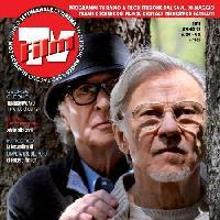 VirtualEdicola - FilmTv n° 20/2015