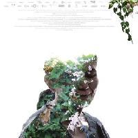 """OLTRECONFINE SPECIALE CANNES: GIORNO 10 – I PREMI DEL CERTAIN REGARD – ULTIMO CONCITATO GIORNO A CANNES: 6 FILM TRA CUI L'ITALIANO CHE CI PARLA DELL'AMERICA, IL RIUSCITO """"THE OTHER SIDE"""" E IL GRANDISSIMO APICHATPONG WEERASETHAKUL ED I SUOI FANTASMI"""