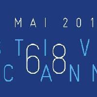 Cannes 2015: Palma d'Oro a Dheepan