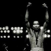 Chi era Fela Kuti e perché hanno fatto un film su di lui