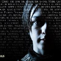 In Serie (19) - un Mash-Up : Game of Thrones [ or : the Map is (not) the Land ], stag. 4, ep. 1 e 2 --- Parte 1a : One-Trick Pony (Arya) : Kill.