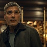 La CARICA DEI PUBBLI-DIVI: ecco perché ultimamente il talento di George Clooney è rimasto (i)nespresso