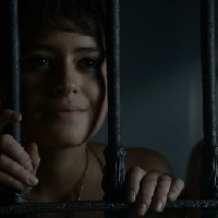 In Serie (20) - un Mash-Up : <b>Game of Thrones</b>, stag. 5, ep. 6-8 : <b>la Cura del Mondo</b>.