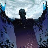 In Serie (20) - un Mash-Up : <b>Game of Thrones</b>, stag. 5, ep. 9-10 : <b>a Tale of Three Cities</b>.