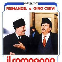 Dizionario del Turismo Cinematografico: Welcome to International World.... Italy!!!