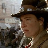 """In Serie (21) - un Mash-Up : """" <b>DeadWood</b> """", la 3a ( ed ultima ? ) stagione ( pt. 1 di 2 ) - una premessa : <i>"""" Not a fucking word comes to print ! """"</i>, disse il Re di Fiori."""