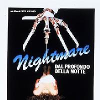 Dizionario del Turismo Cinematografico: Una location horror per Caparezza!!!