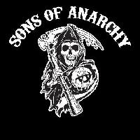 Figli di una serie minore (5) – Sons of Anarchy