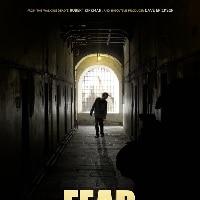Fear The Walking Dead (pilot)