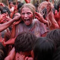 Il cannibal movie da Cannibal Holocaust a The Green Inferno