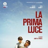 """Intervista a Vincenzo Marra. """"La prima luce"""" da vedere!"""