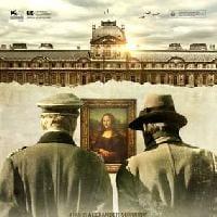 REGISTI CHE CONTANO (2) - SPECIALE ALEXANDR SOKUROV: LA LUCE DELL'ANIMA, UNA LEZIONE DI CINEMA DEL GRANDE MAESTRO RUSSO ALLA CINEMATHEQUE DE NICE - UN VIAGGIO NEL CINEMA DI UN CINEASTA STRAORDINARIO CHE OMAGGIA L'UOMO, NEL BENE E NEL MALE CH