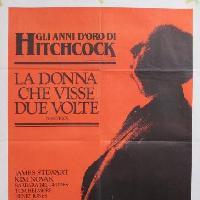 Soundtrack - Bernard Herrmann's Vertigo (La donna che visse due volte, 1958) [parte I]