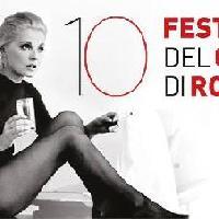Festa del Cinema di Roma 2015: La selezione ufficiale