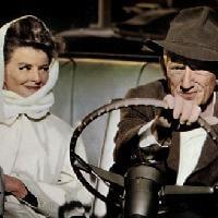 Legami: Spence e Kathy.