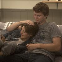 Momento di riflessione: le malattie al cinema ed il teenage cancer romance