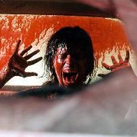 A che punto è la notte. Il cinema horror del terzo millennio.