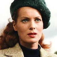Se n'è andata Maureen O'Hara, la rossa che domò John Ford