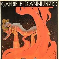 RITORNO ALLE ORIGINI DELLA CARTELLONISTICA CINEMATOGRAFICA ITALIANA