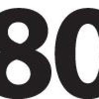 FilmTv & Lab 80 Film (seconda parte)