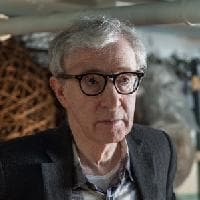 Buon compleanno Woody Allen!