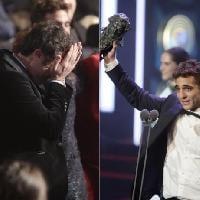 Premios Goya 2016. Vincitori, riflessioni, politica.