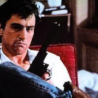 """Taxi Driver:40 anni di """"una prova sfiatata"""" di Scorsese :-)"""