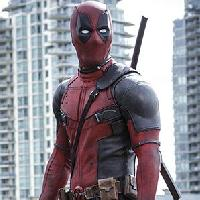 DEADPOOL. L'ultimo dei supereroi.