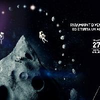 Paramount Channel: programmi tv e film di sabato 27 e domenica 28 febbraio