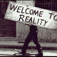 La danza della realtà